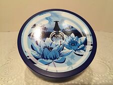 The Body Shop Fijian Water Lotus Body Butter 200ML New