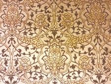 Velvet Upholstery Damask Craft Fabrics