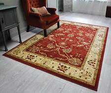 Living Room Traditional-Persian/Oriental Rugs & Carpets