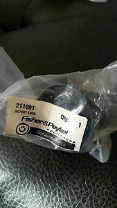 "211091 DCS Fisher Paykel Gas Grill Rotary Knob 26"" grill NEW OEM"