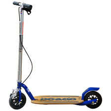Original California Go Ped Know Ped Kick Scooter New Fast Shipping Goped BLUE