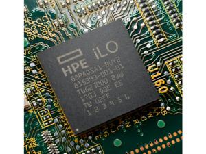HP iLO Advanced License