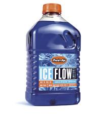 Twin Air Ice Flow Coolant 2,2L Gebrauchsfertige Kühlflüssigkeit Motorrad Quad MX