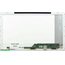 "TOSHIBA SATELLITE PRO t130-12m 13,3 ""LED Schermo Del Laptop"
