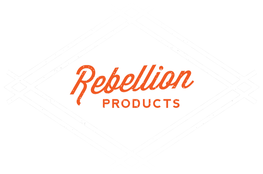 Rebellion Products