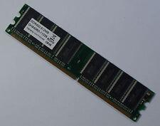 Mémoire RAM Wise ddr400 512 Mo gh6408o-11038 TOP!