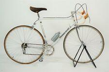 RARE Colnago Sport Steel Bicycle 56 cm 700C Campagnolo Gipiemme NOS