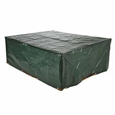 Draper 82654 5 M x 8 m Polyéthylène bâche