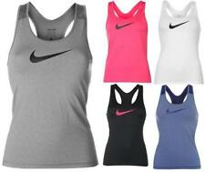 Nike Exercise Shirts for Women