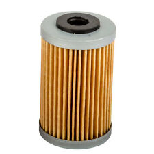 Firstline Oil Filter KTM 250 450 SXF XCF XCF-W