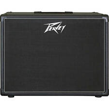 "PEAVEY 112-6 GUITAR ENCLOSURE 1X12"" 6505 MINI AMPLIFIER HEAD EXTENSION CABINET"