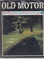 Old Motoro--Apri-1967----3812