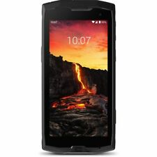 COM4.SP.OPM - Resistant Smartphone CORE-M4 with VoLTE technology for Black