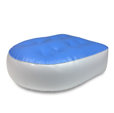 Eden Spa Booster Seat Hot tub Spa Cushion Inflatable for Adults or Kids