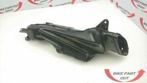 RH Air Duct Intake Suzuki GSXR1000 GSXR 1000 09 - 16 OEM 94420-47H00