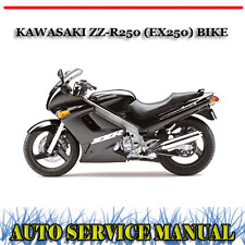 Kawasaki Car And Truck Clothing Merchandise And Media For Sale Ebay