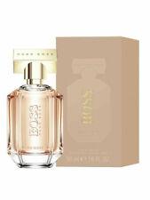 Hugo Boss The Scent for Her Eau de Parfum 50 ml für Damen