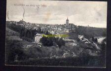 120386 AK Wimpfen am Berg von Osten 1914
