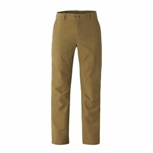 Sitka Territory Pant - Clay ~ New ~ All Sizes