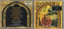 Blackmore's Night - Ghost of a Rose [Enhanced/Special Edition] CD 2003 SPV HYPE
