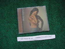 CD Pop India Arie - I am Not My Hair (3 Song) Promo MOTOWN