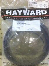 SPX5500D  HAYWARD POOL  MATRIX PUMP STRAINER COVER