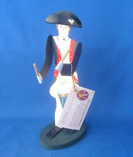 Edna Oar Young Shadowdancer folk art Americana Revolutionary War Soldiers drum
