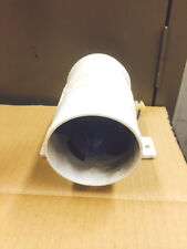 * Attwood In-line Blower for Boat TURBO 3000
