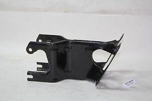 Harley FXR main fairing mount OEM FXRT FXRP FXRD FXLR FXR4 EPS20846