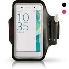 Brazaletes de neopreno para teléfonos móviles y PDAs Sony Ericsson