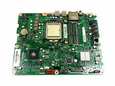 00UW009 Lenovo Intel LGA1151 Motherboard f/ ideacentre AIO 700 24ISH