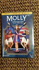 Molly: An American Girl on the Home Front DVD Movie New