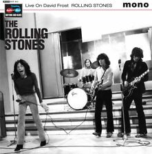 """The Rolling Stones: Live On David Frost EP Vinyl 7"""" (PRE-ORDER)"""