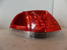 02-05 BMW E65 E66 745i 745Li 760i 760Li Left Tail Light TailLight 6911785