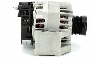 BOLK Lichtmaschine/Generator 105A für OPEL CORSA COMBO SUZUKI WAGON BOL-G091167