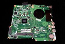 HP PAVILION 15-N200SA ,15-N ,15F series Motherboard 779457-501 DA0U87MB6C2