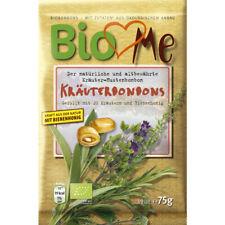 BIO loves Me Bio Kräuter  (1 x 75 gr)