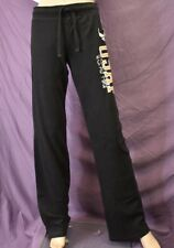 J. America Womens USAF US Air Force Active Pants NWT L