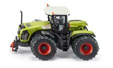 Siku 3271 Claas xerion tractor m1:32