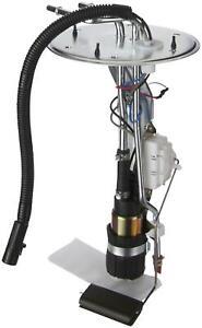 Spectra Premium Fuel Pump Module SP2211H For Ford F-150 F-250 1997-1998