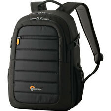 LowePro Tahoe BP 150 Lightweight Compact Camera Backpack for Cameras & DJI Drone