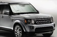 Land Rover Discovery 4 Windscreen Sunshade - VPLFY0068