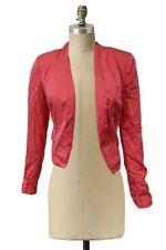 Metalicus Women's Basic Jacket