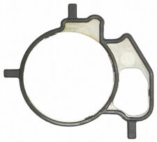 Fel-Pro 61492 Fuel Injection Throttle Body Mounting Gasket