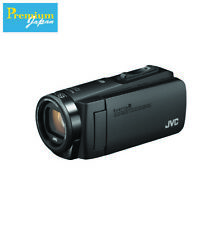 JVC GZ-RX680-B EVerio R High Resolution Video Camera Japan Domestic Version New