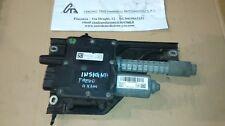 Freno a mano elettrico Opel Insigna '10 codice A2C53298178