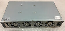 5527961-C,  Hitachi Data Systems, XP10000  AC-DC DKU Power Supply, Fully Tested