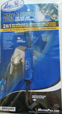 MOTION PRO FUEL HOSE COLANT HOSE PULLER REMOVAL TOOL 08-0646