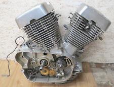 SACHS V2 125 Roadster Motor, engine motor MOTEUR κινητήρας CAJA DE CAMBIOS