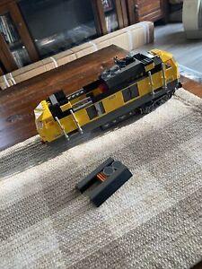 Lego Train 7939 Engine Only 60051/60197/60098/7897/7898/60052/7938/60198